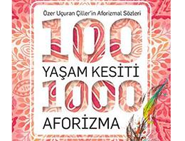 Yaman Törüner (100 Yaşam Kesiti 1000 Aforizma)