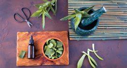 Doğal tedaviler doğru mu?