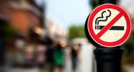Orucu sigarayla açanlara kötü haber!