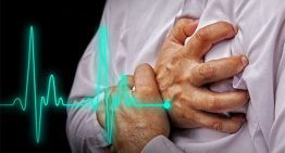 Gribal enfeksiyonlar da kalp krizini tetikleyebiliyor