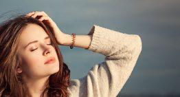 Kış depresyonu belirtileri nelerdir? İşte kış depresyonundan kurtulmanın yolları