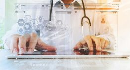 Tıp dünyasındaki dijital gelişmeler!