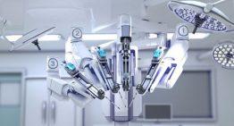 'Robot hemşire ve doktor reformu' önerisi
