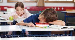 Çocuklarda vitamin eksikliği nasıl anlaşılır?