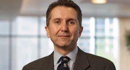 Prof. Dr. Serdar Bulun'dan fıtık tedavisinde büyük buluş!