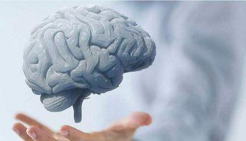 Felçlilerin düşüncelerini okuyan implant