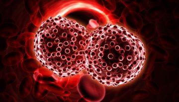 Kanserden korunmanın yolları nelerdir?