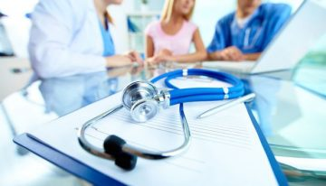 Kanser hastalığında hayatta kalma oranı 2 kat arttı