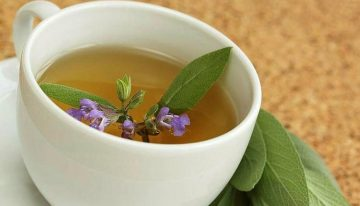Grip ve nezleden koruyan 5 besin