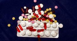 Gereksiz alınan vitamin bağışıklık sistemine zarar veriyor