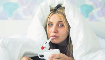 'Katil hücre'yle grip tarih olacak