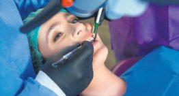 Gömük 20'lik diş bağışıklık sistemini çökertebilir