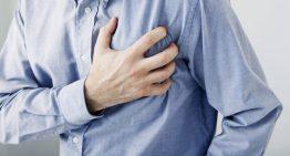 Vücudumuzda dolaşan gizli tehlike: Emboli