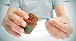 İlaç kullanırken nelere dikkat edilmeli?