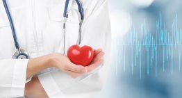Yeni teknoloji, nakil için organların performansını artıracak