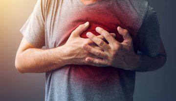 Kalp krizi riskini azaltan baharat bulundu!