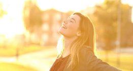 Gün ışığı neden çok önemlidir?