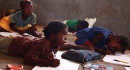 Para değil eğitim ömrü uzatıyor