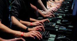 Oyun bağımlılığı resmen 'akıl hastalığı' olarak tanımlandı