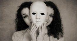 Bipolar bozukluk tedavi edilebilir mi?