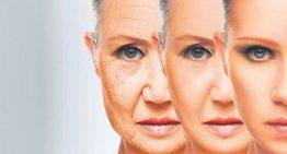 Yaşlanma karşıtı ameliyatsız somon DNA tedavisi