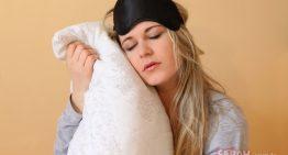 Sürekli yorgunsanız sebebi yastığınız olabilir!