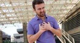 Kalp krizi riskini tahmin eden sensör geliştirildi