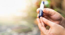 Görmezden gelmemeniz gereken 9 erken diyabet hastalığı belirtisi