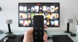 Üç saat üzeri televizyon obezite sıklığını artıyor