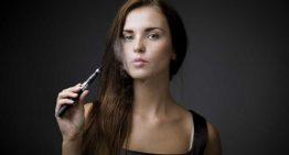 E-Sigara'nın kalp krizi riskini yüzde 34 artırdığı belirlendi!