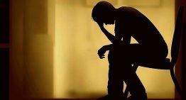 Depresyon tedavisi nasıl olur?