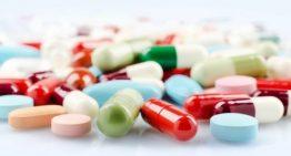 Antibiyotik zararları nelerdir?