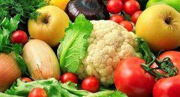 Çinko eksikliği nasıl giderilir? Çinko bulunan besinler nelerdir?