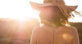 Güneş alerjisi nedir? Güneş alerjisi olanlar dikkat!