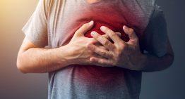 Kalp krizinin 7 kritik belirtisine dikkat! İşte dikkate almanız gereken kalp krizi belirtileri