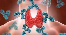 Sağlıklı diye tükettiğimiz bu besinler tiroid hormonunu bozuyor!