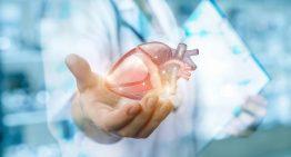 Kalp Sağlığınızı Korumanın Püf Noktaları