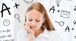 Disleksi nedir? Disleksi belirtileri neler? Disleksi tedavi yöntemleri nelerdir?