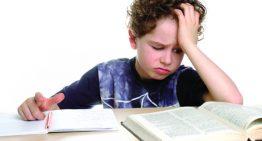 Disleksi nedir? Disleksi belirtileri nelerdir, nasıl anlaşılır? Tedavisi nasıl yapılır?