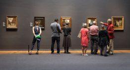 Sanatsal ve kültürel etkinlikler ömrü uzatıyor