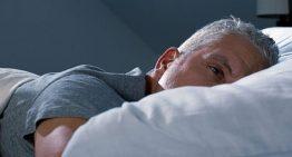 nsomnia hastalığı (uyku bozukluğu) belirtileri nelerdir? Uykusuzluk problemi nasıl giderilir?