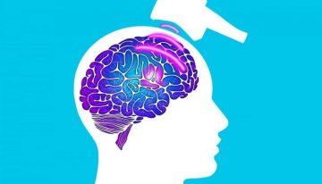 Hafıza sildirme tedavisi trans manyetik stimülasyon nedir? TMS tedavisi nasıl yapılır?