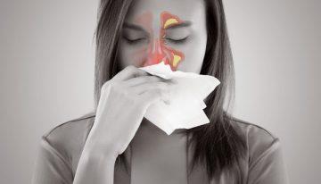 Gribin etkisini azaltacak 5 etkili önlem