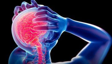 Epilepsi hastalığı nedir, belirtileri nelerdir?