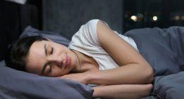 Düzenli ve sağlıklı uyku vücudun yenilenmesini sağlıyor