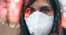 'Koronavirüste yorgunluk ve nefes darlığı 6 ay devam ediyor'