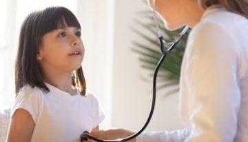 Çocuklarda yaz hastalıkları…