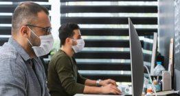 Sonbahar yaklaşıyor! Peki kapalı ortamda virüs kapmamak için ne yapmak gerekir?