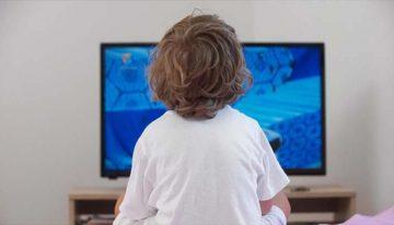 Ekrana bakma sendromu nedir? Belirtileri nelerdir?