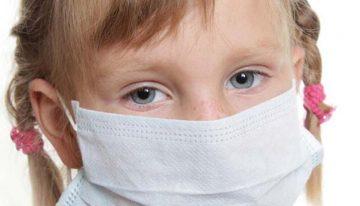Dünyada her 3 dakikada 1 çocuk kanser tanısı alıyor